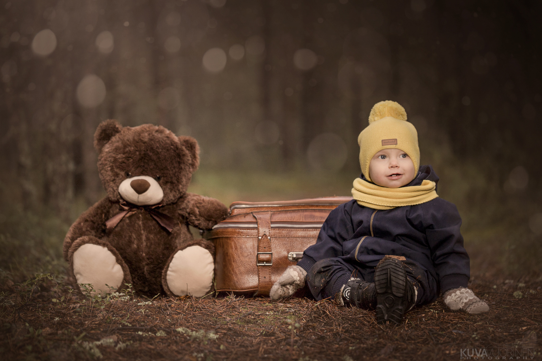 Kuvavuorinen_lapsikuvia
