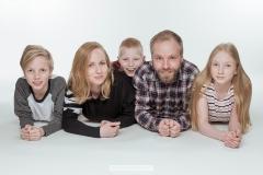 Perhe-makuulta-2048