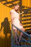 Jenna Toppari TFCD_0268_1_web koko