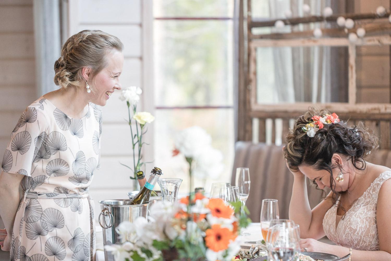Kuvavuorinen Weddings by Jarno Hääkuvaus Salla_13